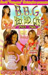 Black Bad Girls 2 | Adult Rental