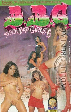 Watch Black Bad Girls on Pornhub.com, the best hardcore porn site.