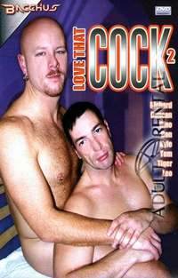 Love That Cock 2 | Adult Rental