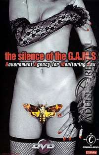 The Silence Of The G.A.M.S | Adult Rental