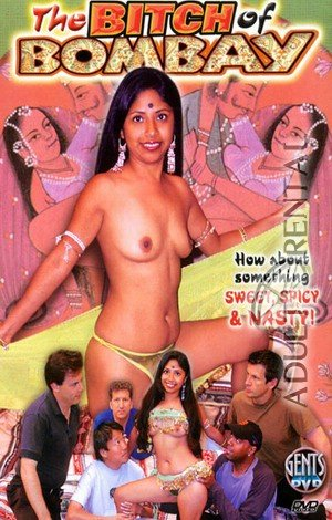 The Bitch Of Bombay Porn Video Art