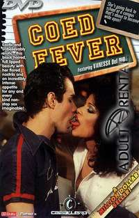 Coed Fever | Adult Rental