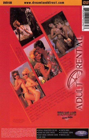 Talk Dirty To Me 3 Porn Video Art