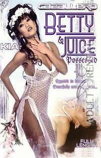 Betty & Juice Possessed