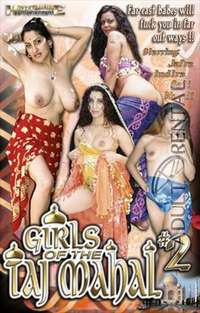 Girls Of The Taj Mahal 2 | Adult Rental