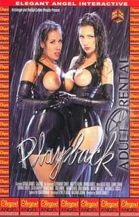 Playback | Adult Rental