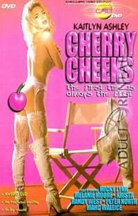 Cherry Cheeks | Adult Rental