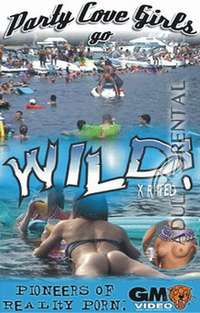 Cove Girls Go Wild | Adult Rental