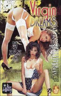 Virgin Dreams | Adult Rental