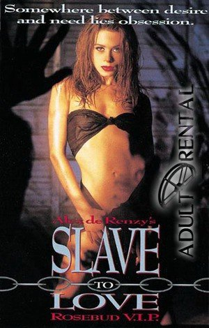 Slave To Love Porn Video Art