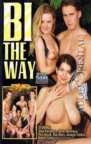 Bi The Way Porn Video Art