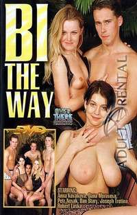 Bi The Way | Adult Rental
