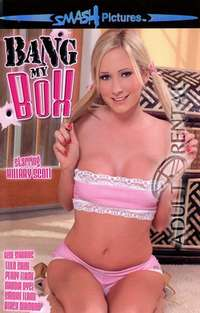 Bang My Box | Adult Rental