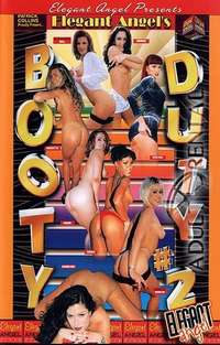 Booty Duty 2 | Adult Rental