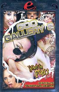 Goo Gallery 8 | Adult Rental