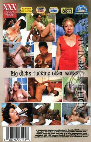 Ghetto Grannies 2 Porn Video Art