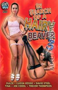 In Search Of A Hairy Beaver 3 | Adult Rental