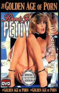 Golden Age Of Porn: Rhonda Jo Petty | Adult Rental