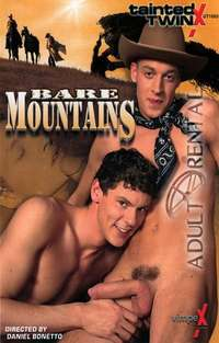 Bare Mountains | Adult Rental