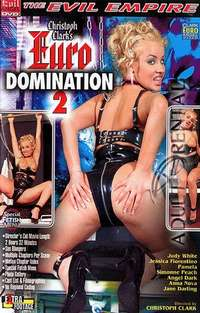 Euro Domination 2 | Adult Rental
