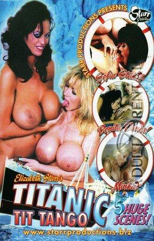 Порно видео титаник фото 744-583