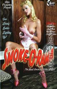 Smoke-O-Rama | Adult Rental