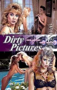 Dirty Pictures | Adult Rental