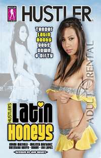 Latin Honeys | Adult Rental