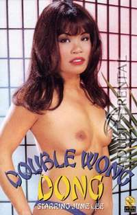 Double Wong Dong | Adult Rental