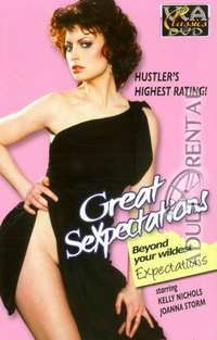 Great Sexpectations | Adult Rental