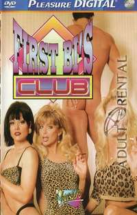 First Bi's Club | Adult Rental