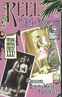 Reel Old Timers 4 | Adult Rental