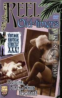 Reel Old Timers 10