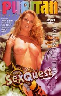 SexQuest | Adult Rental