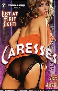 Caresses | Adult Rental