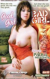 Good Girl Bad Girl | Adult Rental