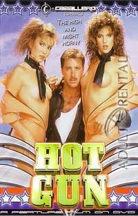 Hot Gun | Adult Rental