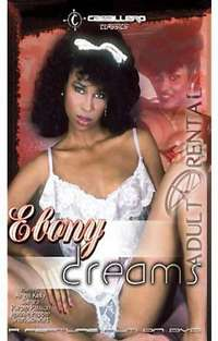 Ebony Dreams | Adult Rental