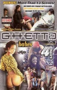 Ghetto Babes | Adult Rental