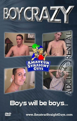 Boy Crazy Porn Video Art