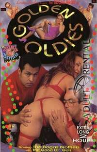 Golden Oldies | Adult Rental