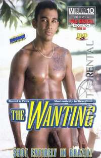 The Wanting | Adult Rental