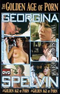 Golden Age Of Porn: Georgina Spelvin | Adult Rental