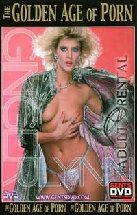 Golden Age Of Porn: Ginger Lynn | Adult Rental