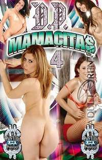 DP Mamacitas 4 | Adult Rental