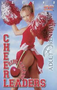 Ripe Cherry Cheerleaders | Adult Rental