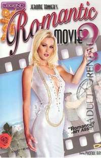 Romantic Movie? | Adult Rental