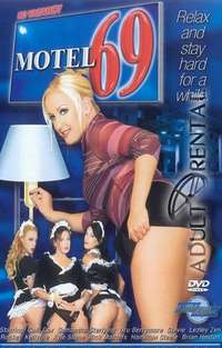 Motel 69 | Adult Rental