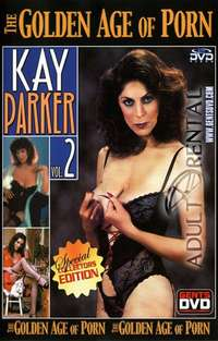 Golden Age Of Porn: Kay Parker 2 | Adult Rental