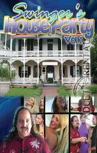 Swinger's House Party | Adult Rental